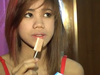 fatkeqësi, thai girls