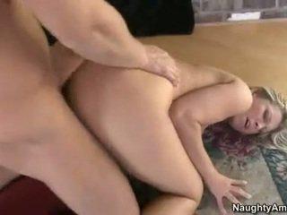 hard fuck, cum, pornstar