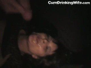 Maduros amadora esposa hardcore ejaculação gangbang