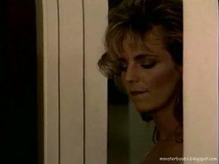 Tracey adams 暗い corner 01