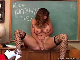 big dicks and wet pussy, veľké prsia, mačička