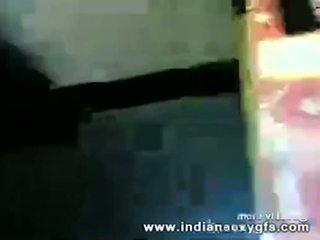 Desi Bhabhi housewife Cocksucking fuck...