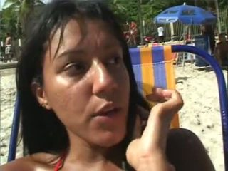 كما panteras ل musa carioca فعل verãƒâ£o 2006