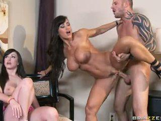 all hardcore sex, big dick, full big dicks fun