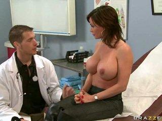 Лекар мъст предприеме а гледам при вашият вагина