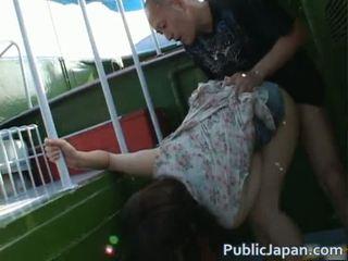 hardcore sex, sex în public, muie