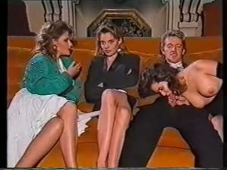 Missen francia 1991