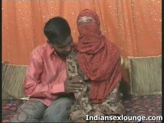 indian, desi, ethnic porn