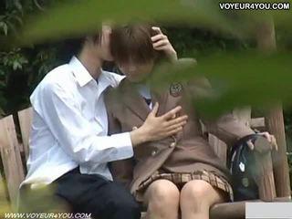 reality, japanese, public sex