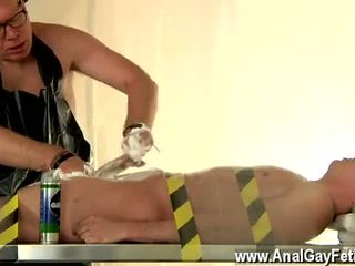 Tw-nk movie That will train the stud -