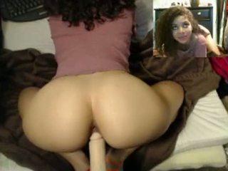 turno, webcam, tia