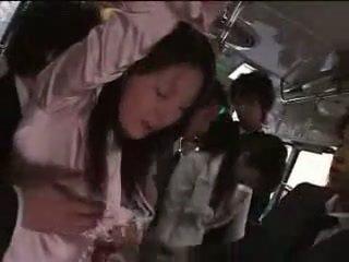 japonés, chica, hardsextube