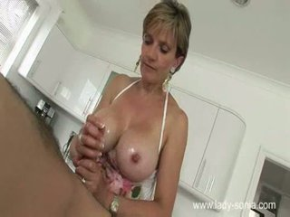 more tittyfucking, titsjob new, real cumshot check