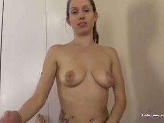 Female masseuse sucks dan fucks pelanggan kepada yang besar air mani pada muka /facial pancutan air mani video