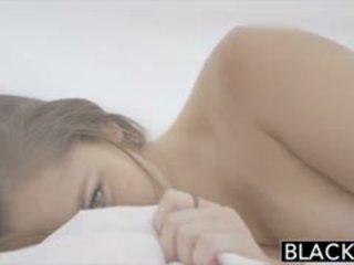 brunette, blowjob you, Iň beti babe hottest