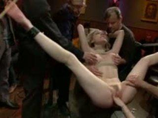 toys, group sex, big boobs