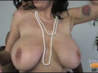 cougar, bigcock, mare penis