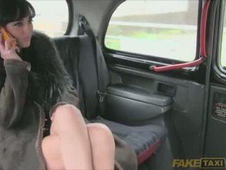 brunette, reality, suck
