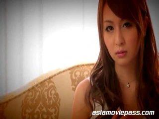 Νέος ιαπωνικό πορνό βίντεο σε hd
