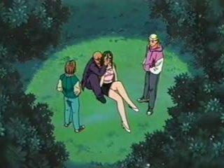 Maitresse et soumissions vf, ελεύθερα hentai πορνό c6
