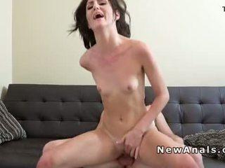 first, mofos, analsex