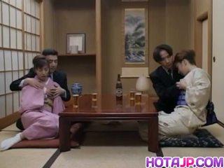 মিলফ মধ্যে heats mio okazaki enjoys একটি বন্য যৌনসঙ্গম: বিনামূল্যে পর্ণ a9
