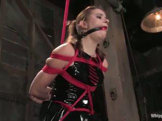 over the spanking ginocchio, sculacciata