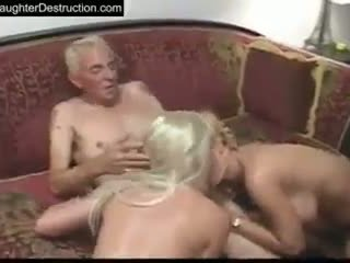 young, pussy, daughter