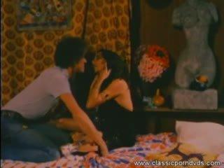 poljubljanje, classic, classicporndvds.com