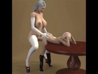 Tatlong-dimensiyonal suso: Libre hentai & tatlong-dimensiyonal pornograpya video 1a