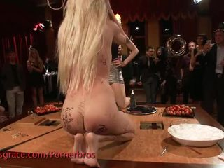 assfucking, grote borsten, anale sex