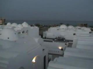 Türk rooftop