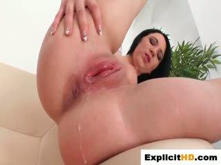 big boobs, babe, european
