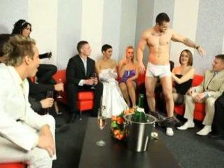 Bi-sex party 20