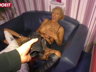 big boobs, pussy fucking, blowjob