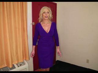 Възрастни titty майната: безплатно бабичка hd порно видео e3