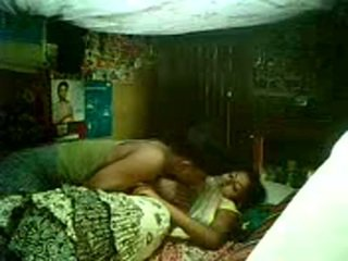 Rarehotclip.in Hungry Cousin Sister ride on bro