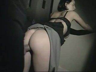 Monica roccaforte fucked by kanya priest