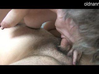 Genç guy licking eski kamçı seçki arasında japon öğrenci video