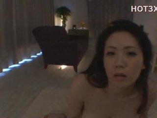 porn, japanese, full