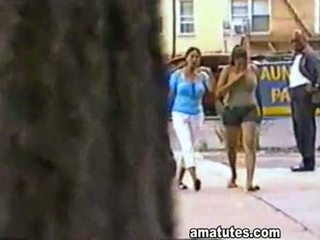 sânii mari, amator, latina