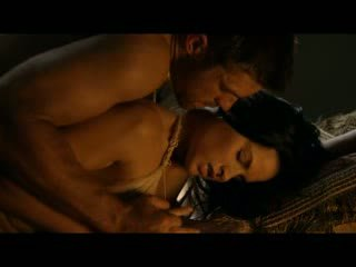 Katrina القانون حار الثدي في nude/sex مشاهد