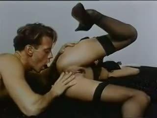 Selene the täydellinen lover, vapaa aasialaiset porno 0c