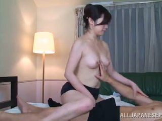 hardcore sex, video, pijpbeurt