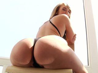 big butts, interracial, hd porn