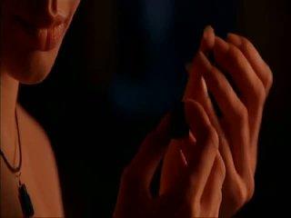 hardcore sex, nude slavenības, joly jāšanās istaba