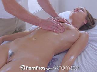 blowjobs, big boobs, wet pussy