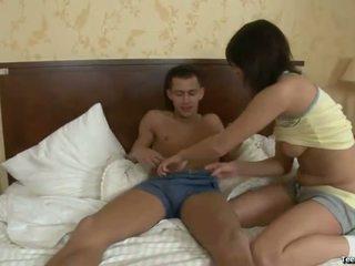 tiener sex, porno tieners jonge meisjes, sexy video tieners