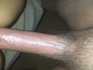 Brazil amatir milf learns untuk cinta anal seks: porno 92