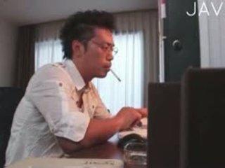 japanese, big boobs, fingering